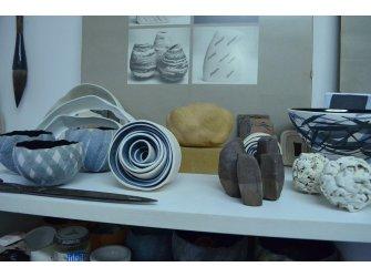 Arts&Crafts Sales Exhibition