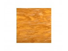 Spectrum opalescent 30x30cm caramel brown