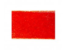Opaque red flosing color G/0 100g