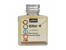Krakle efekt 75ml