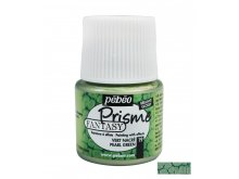 Prisma Pearl green 45ml