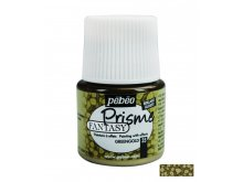 Prisma Greengold 45ml