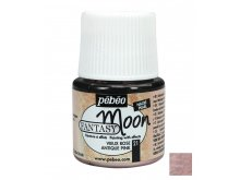 Moon Pink antique 45ml