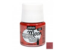 Moon Rosewood 45ml