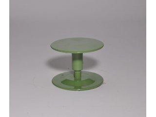 Stolno kolo za oslikavanje pr.12cm