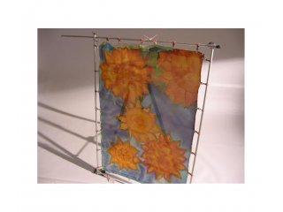 Držač platna za batik-stolni