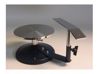 Stolno kolo za oslikavanje inox pr.20cm
