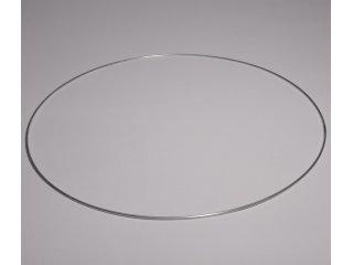 Ring pr.32cm