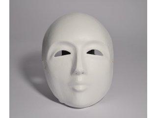 Maska 8495-73