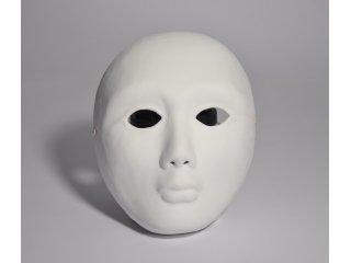 Maska 8495-74