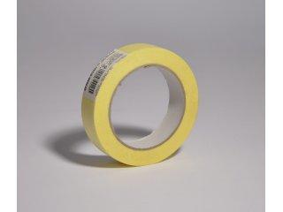 Traka ljepljiva krep 25mm/50m