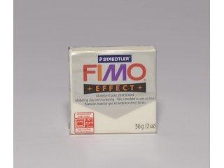Fimo effect 04 nightglow 56g