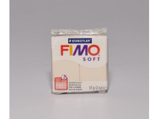 Fimo soft 8020-43 flesh light 56g