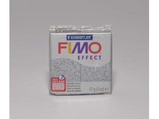 Fimo effect 803 granite 56g