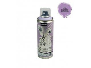 Deco spray 200ml past.violet