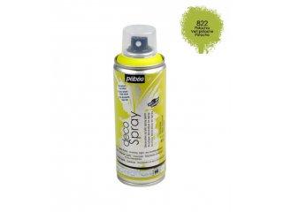 Deco spray 200ml pistachio