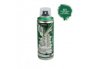 Deco spray 200ml christ.green