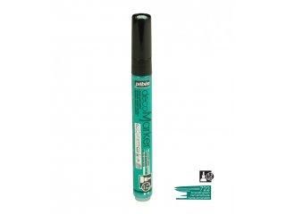 Deco marker 1,2 emerald green
