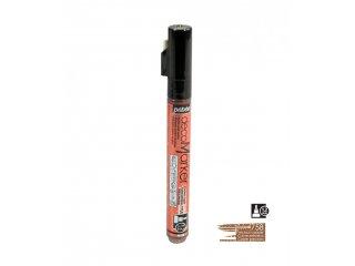 Deco marker 4,0 precius copper