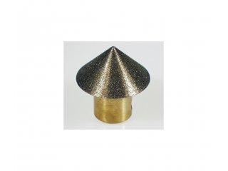 Brusni stožac za rupe standard 35mm