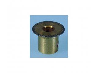 Rezač utora za nakit 25mm/1mm