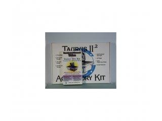 Komplet za Taurus III geometrijski oblici