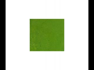 Glazura zelena selen 500g
