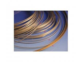 Kantal žica A1 1,6mm/250g