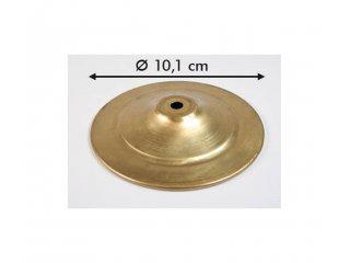 Pokrivna kapa standard 10,1cm
