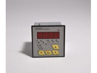 Termoregulator TC51