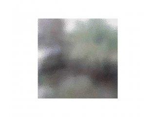 Spectrum clear 30 x 30cm satin