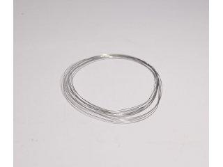 Cekas žica pr.0.4mm/5m 10.8 Ohm