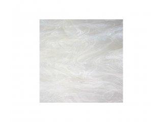 Spectrum opalescent 30x30cm pearl white