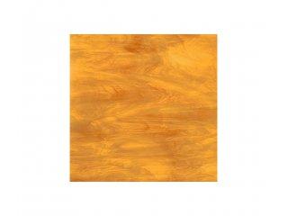 Spectrum opalescent 30x30cm light amber