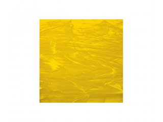 Spectrum opalescent 30x30cm yellow