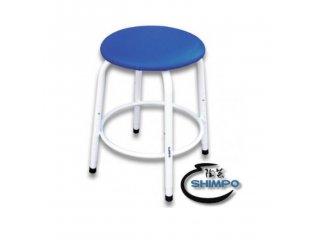 Stolica za lončarsko kolo
