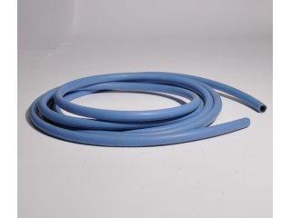 Plinska gumena cijev  1m