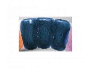 Specijalna boja 100g B plava