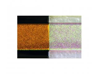 Dichroic multicolour 2mm