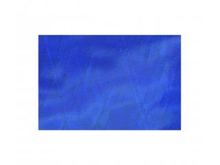Blue cobalt prisma 2mm 20 x 60cm