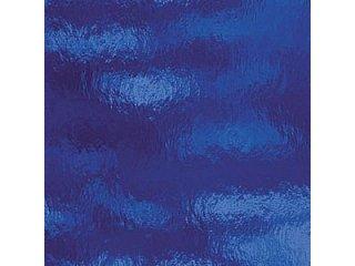 Spectrum Cathedral 30X30cm Dark Blue