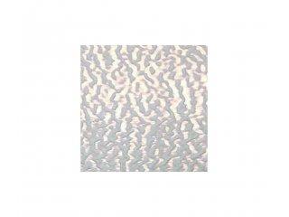 Spectrum Opalescent 30X30cm Milky White