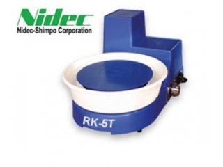 Stolno kolo  RK 5T Shimpo