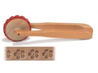 Art Roller za reljefe guma