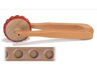 Art Roller za reljefe-guma
