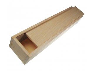 Kutija za nožiće za linorez 20x7x5cm