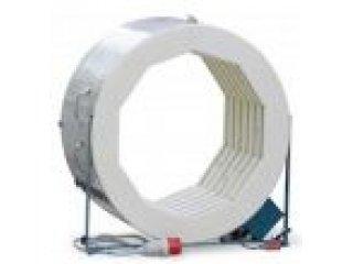 Dodatni ring za peć Rohde Te 100 Mcc+