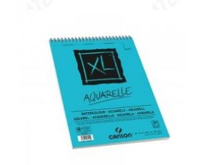 Blok A5 Xl Aquarelle 300g 20S