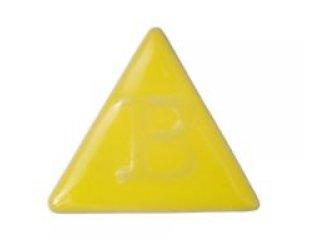 Botz glazura Stoneware Bright Yellow 800ml