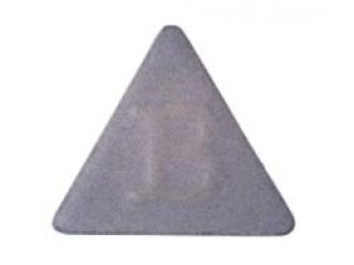 Botz glazura Stoneware Lilacspeckle 800 ml